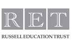 Russell Education Trust